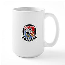 vf211 Mugs