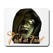 TrickorTreat Mousepad