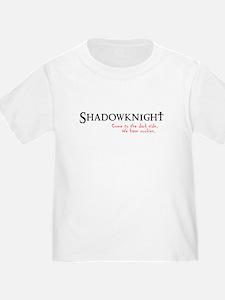 Shadowknight T