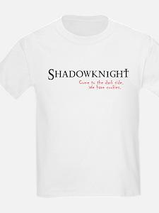 Shadowknight T-Shirt
