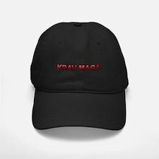 KRAV MAGA Baseball Hat