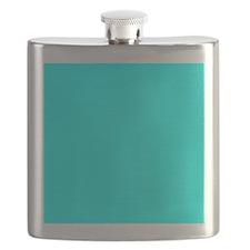 Aqua Alliance Flask