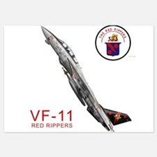 vf11logo10x10_apparel.jpg Invitations
