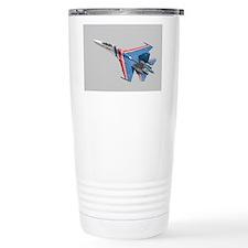 IMG_1390.jpg Travel Mug