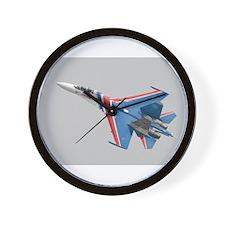 IMG_1390.jpg Wall Clock