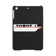Monorail Coral iPad Mini Case