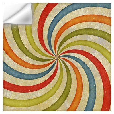 1960s wallpaper psychedelic swirls - photo #27