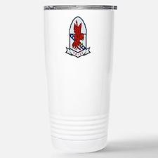 va-22_Fighting Redcocks Travel Mug