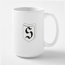 luftwaffe_jg26 Mugs
