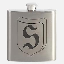 luftwaffe_jg26.png Flask