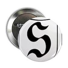"""luftwaffe_jg26.png 2.25"""" Button (10 pack)"""