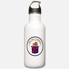 vf11logo.png Water Bottle