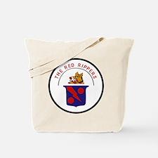 vf11logo.png Tote Bag