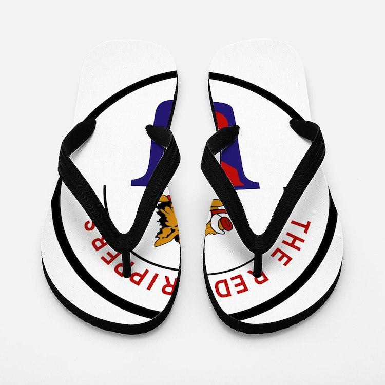 vf11logo.png Flip Flops