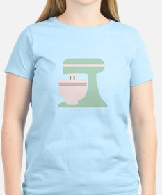 Kitchenaid Mixer T-Shirt