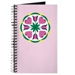Love and Happy Home Journal