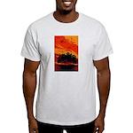 Sunset Light T-Shirt