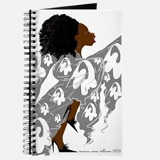 Rejoice Journal