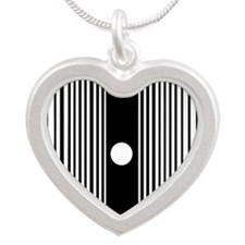 The Doppler Effect Necklaces