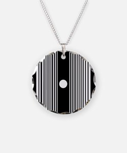 The Doppler Effect Necklace