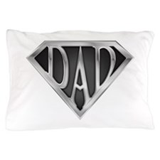 spr_dad2_chrm.png Pillow Case