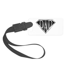 spr_dad2_chrm.png Luggage Tag