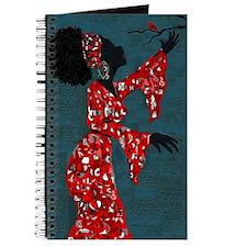 SINGING SERIES Journal