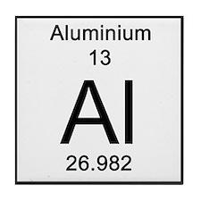 Aluminium Gifts amp Merchandise Gift Ideas