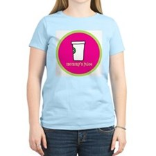 Mommy's Juice T-Shirt