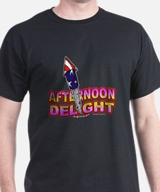Afternoon Delight... T-Shirt