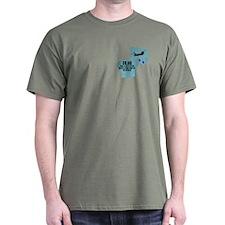 SHIT T-Shirt