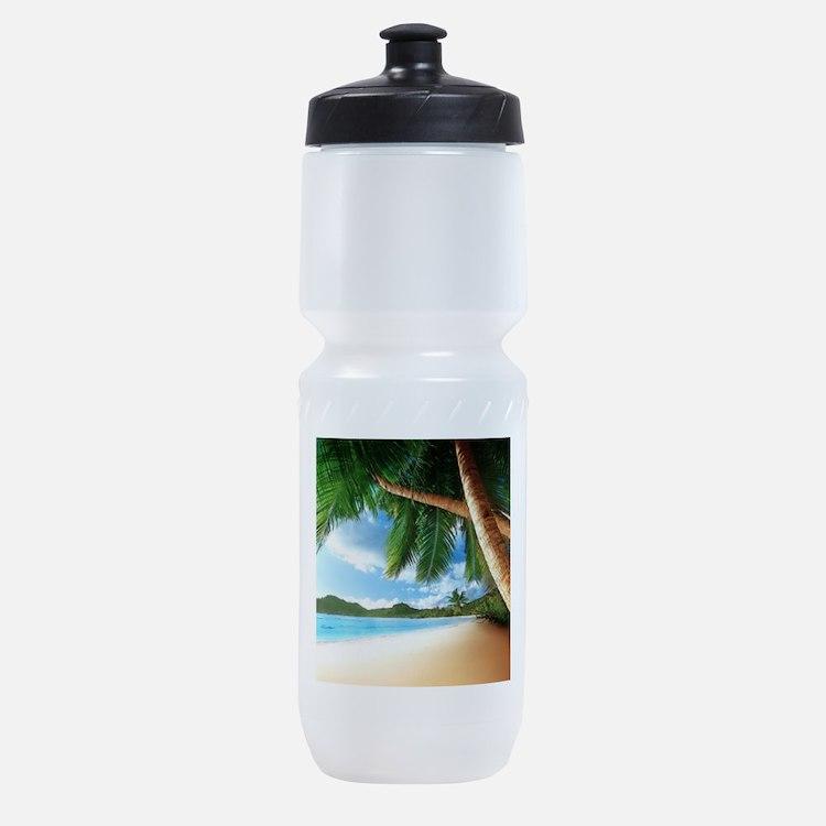 Decorative water bottles decorative reusable sports bottles for Decor water bottle