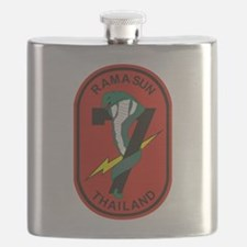 7th RRFS.png Flask