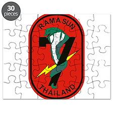 7th RRFS.png Puzzle