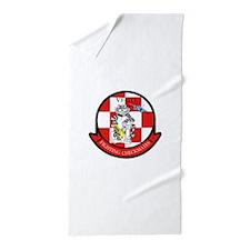 3-vf211.jpg Beach Towel