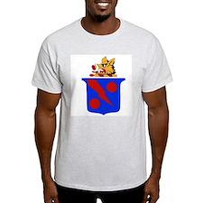 vf11logo1.jpg T-Shirt