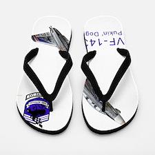 vf143logoApp.jpg Flip Flops
