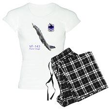vf143logoApp.jpg Pajamas