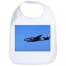 B-25 Bib