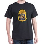 Border Patrol Air Ops Dark T-Shirt