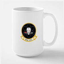 vfa-151 Mugs