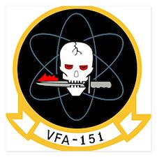 vfa-151 Invitations