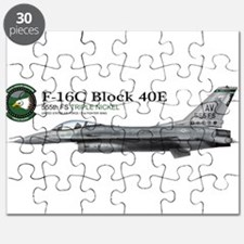 f16_555_fs_triple_nickel.png Puzzle
