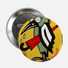 "jg51_Molders.png 2.25"" Button (10 pack)"