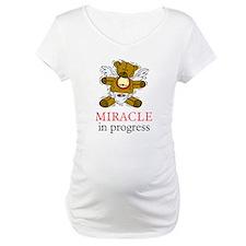 Boy Bear Miracle Shirt