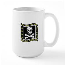 VF84 Mugs