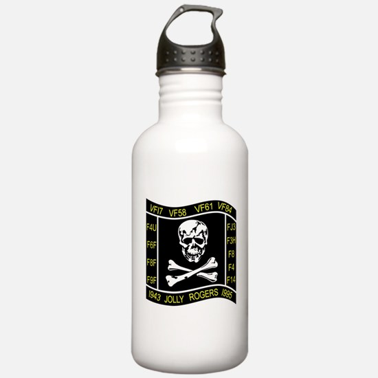 VF84.png Water Bottle