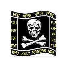 VF84 Sticker