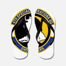 4th_sos.png Flip Flops