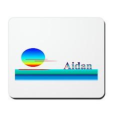 Aidan Mousepad